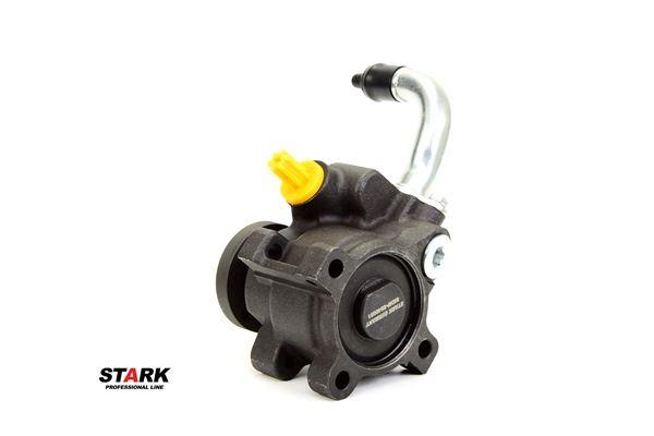 STARK hydraulisch SKHP0540051