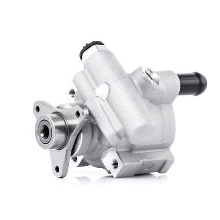 STARK hydraulisch SKHP0540052