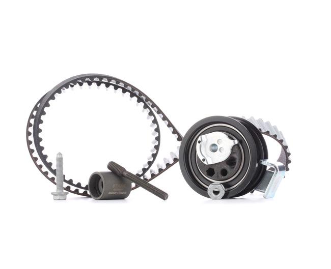 OEM STARK SKTBK-0760049 AUDI A6 Cam belt kit