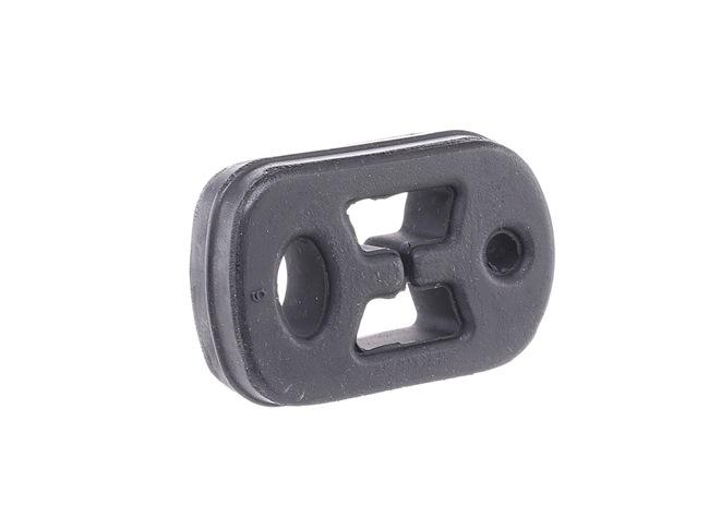 OEM Rubber Buffer, silencer SASIC 2950022