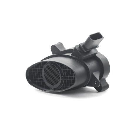 OEM Air Mass Sensor DELPHI AF1030312B1