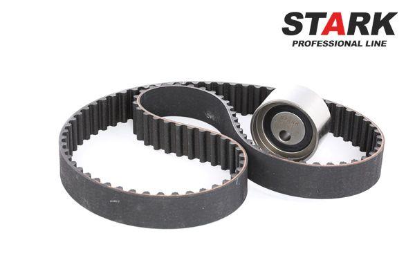 STARK SKTBK0760069 Timing belt kit