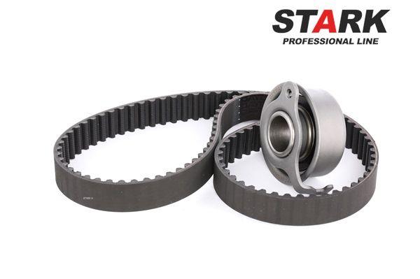 Cam belt kit STARK 8039685 Teeth Quant.: 101