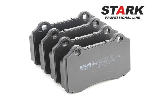 STARK SKBP-0011479 Bewertung