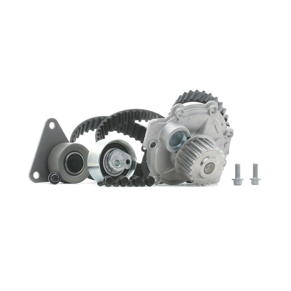 Water pump and timing belt kit SKWPT-0750010 V70 2 (SW) 2.4 MY 2001
