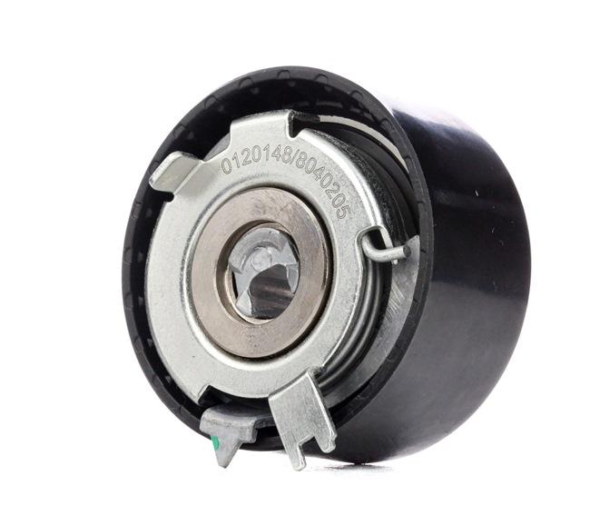 Spannrolle, Zahnriemen Ø: 65mm mit OEM-Nummer 8200191324