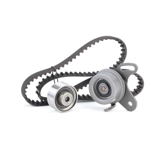 Cam belt kit STARK 8040360 Teeth Quant.: 105
