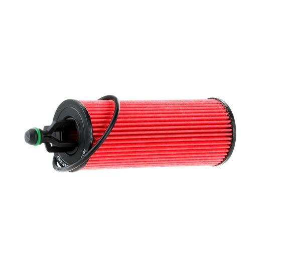 OEM Ölfilter K&N Filters 8050260 für BMW