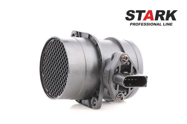STARK Q+, original equipment manufacturer quality Air Mass Sensor