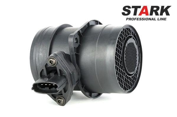 STARK Air flow meter SSANGYONG