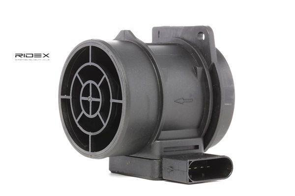 OEM Air Mass Sensor RIDEX 3926A0065