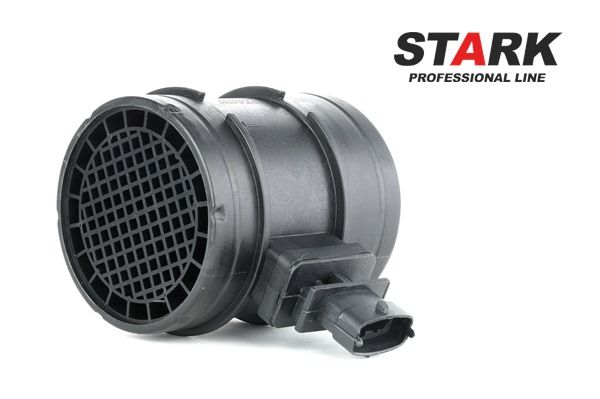 STARK Air flow meter IVECO