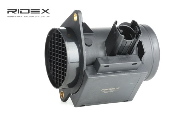 aa0f0294371 Caudalímetro para OPEL Omega B Berlina 2.5 TD (F69