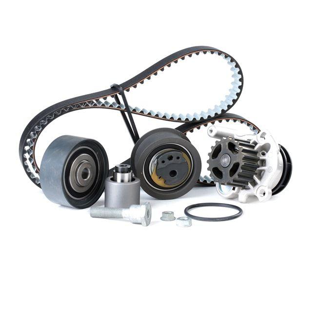 OEM STARK SKWPT-0750055 SKODA OCTAVIA Timing belt kit