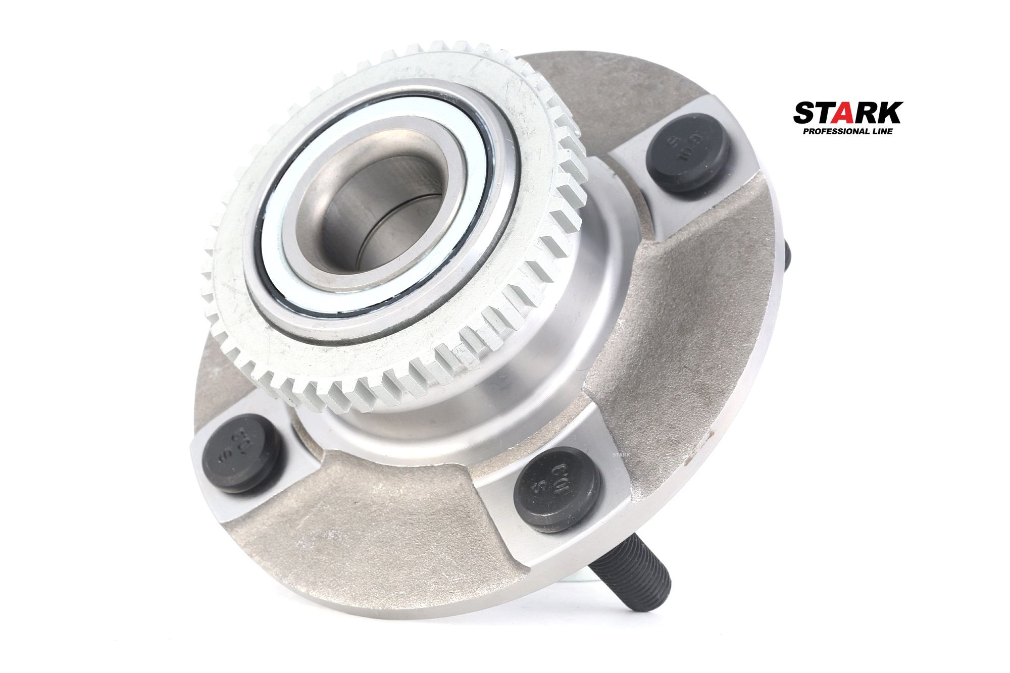 Wheel Bearing STARK SKWB-0180258 rating