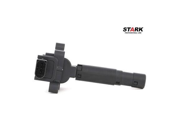 Ignition coil STARK 8054559