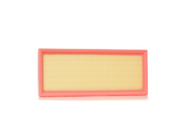 STARK SKAF0060455 Air filter