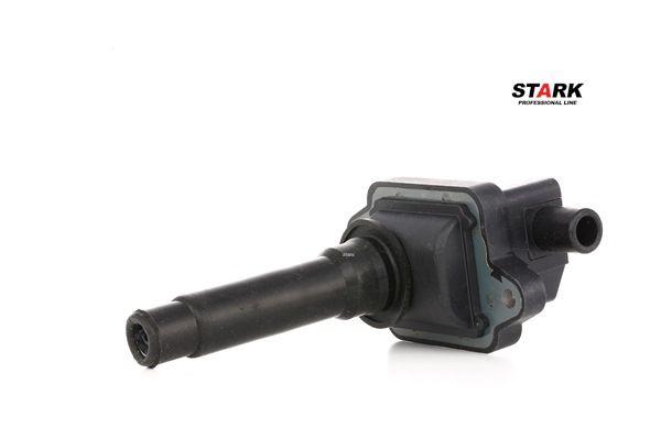 STARK SKCO-0070288 Zündspuleneinheit KIA CLARUS Bj 2018