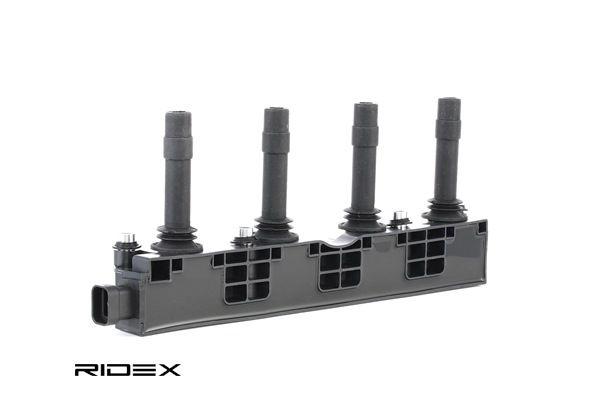 RIDEX 689C0011