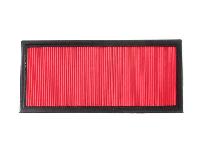 Filtro de aire motor RIDEX 8055135 Cartucho filtrante