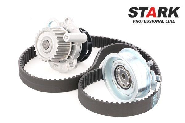 OEM STARK SKWPT-0750096 SKODA OCTAVIA Cam belt kit