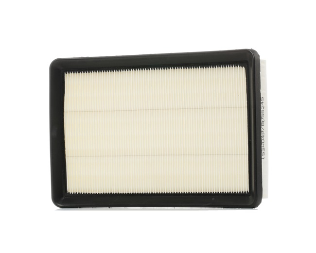 Air Filter 8A0207 COUPE (GK) 2.0 MY 2009