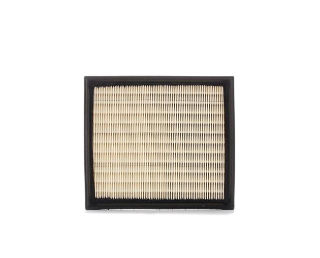 RIDEX Luftfiltereinsatz 8A0282