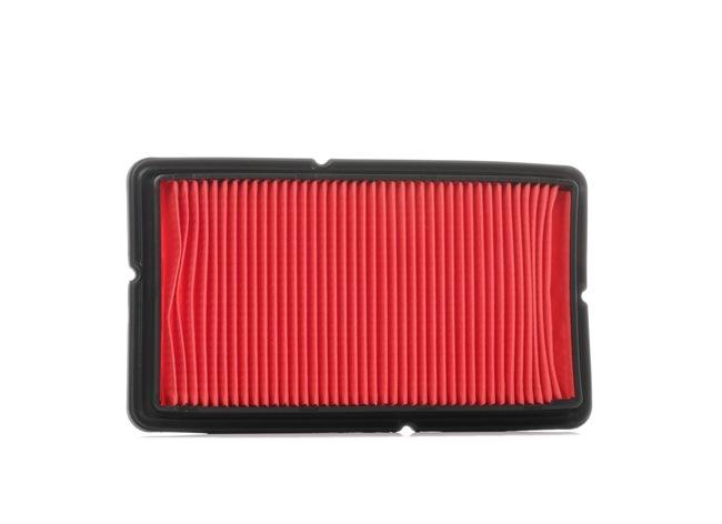 Filtro de aire motor RIDEX 8055389 Cartucho filtrante