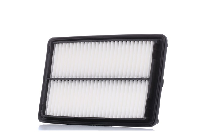 RIDEX 8A0237 Въздушен филтър