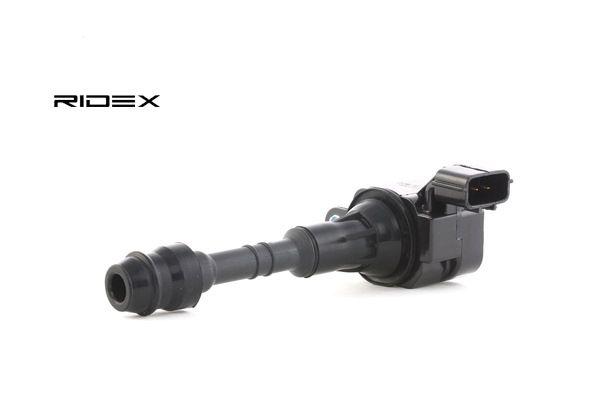 RIDEX 689C0113