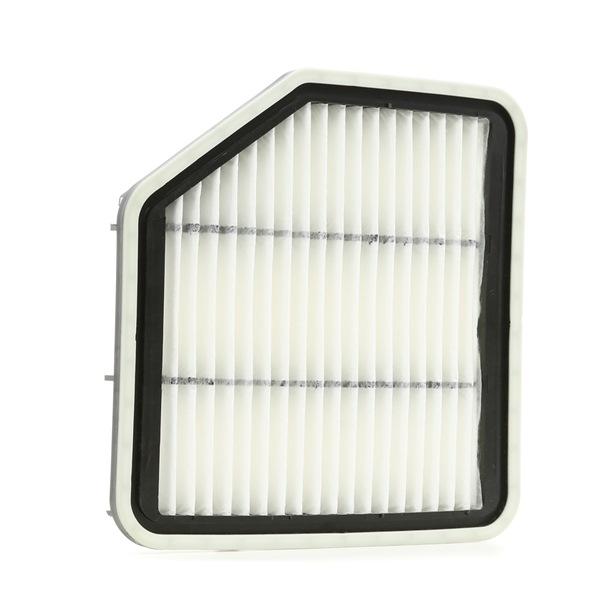 RIDEX 8A0507 Air filter
