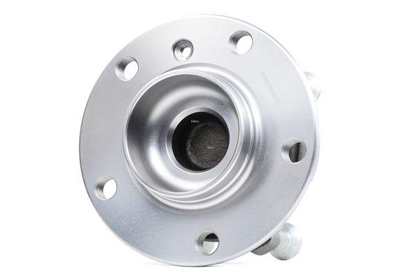 RIDEX 654W0584 Wheel hub assembly