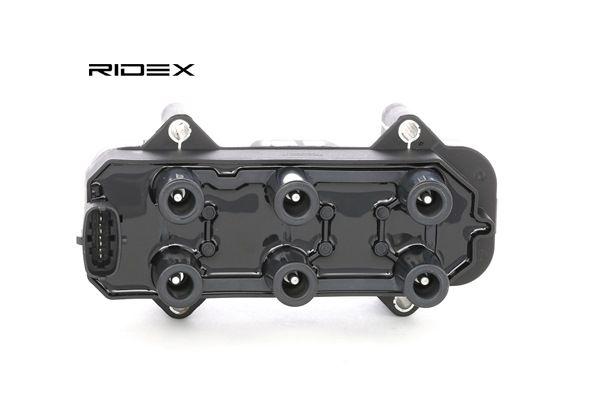 RIDEX 689C0267