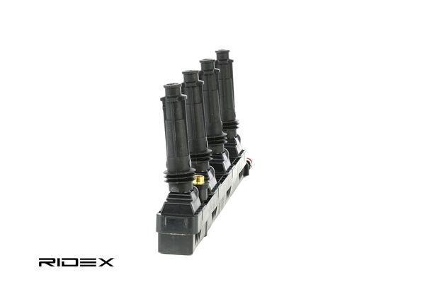 RIDEX 689C0248
