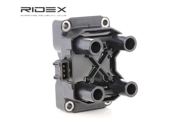 RIDEX 689C0197