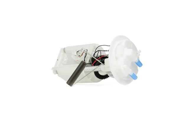 OEM Fuel Feed Unit RIDEX 1382F0006