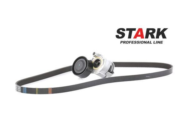 STARK SKRBS-1200010 Bewertung