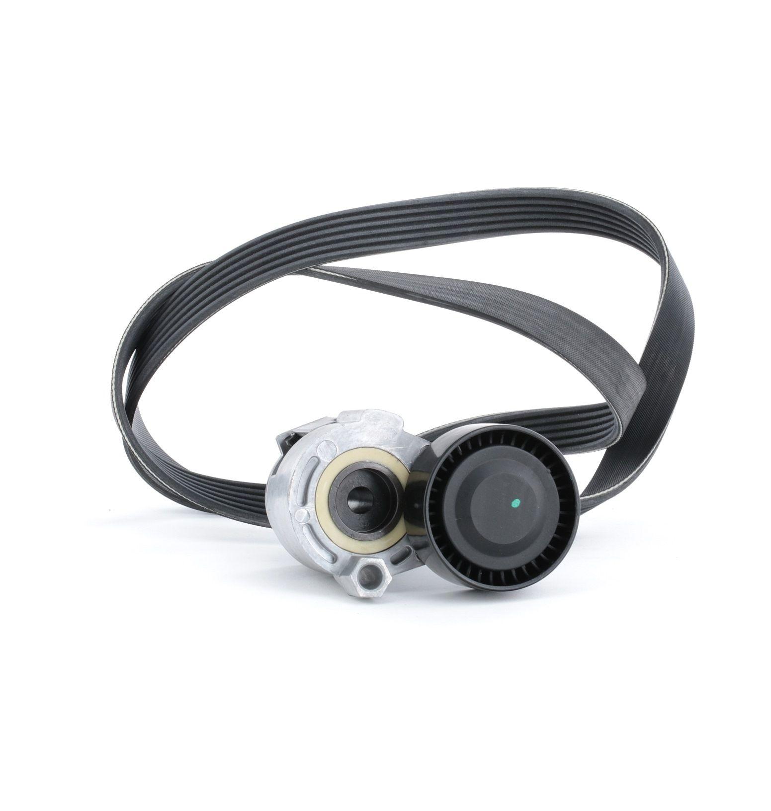 V-Ribbed Belt Set STARK SKRBS-1200022 rating