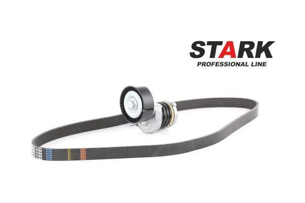 STARK SKRBS1200040