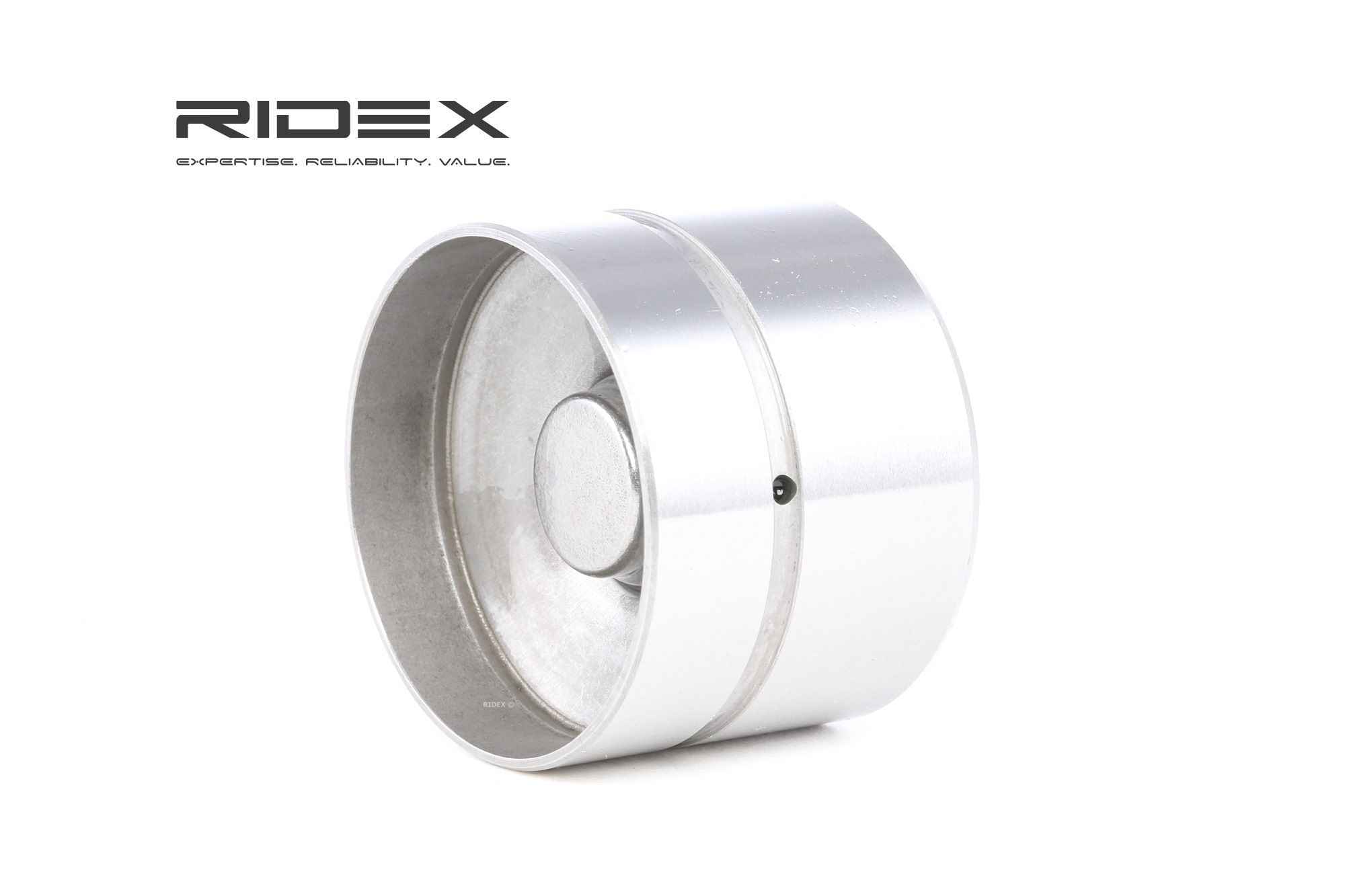 Stößel RIDEX 1216R0006 Bewertung