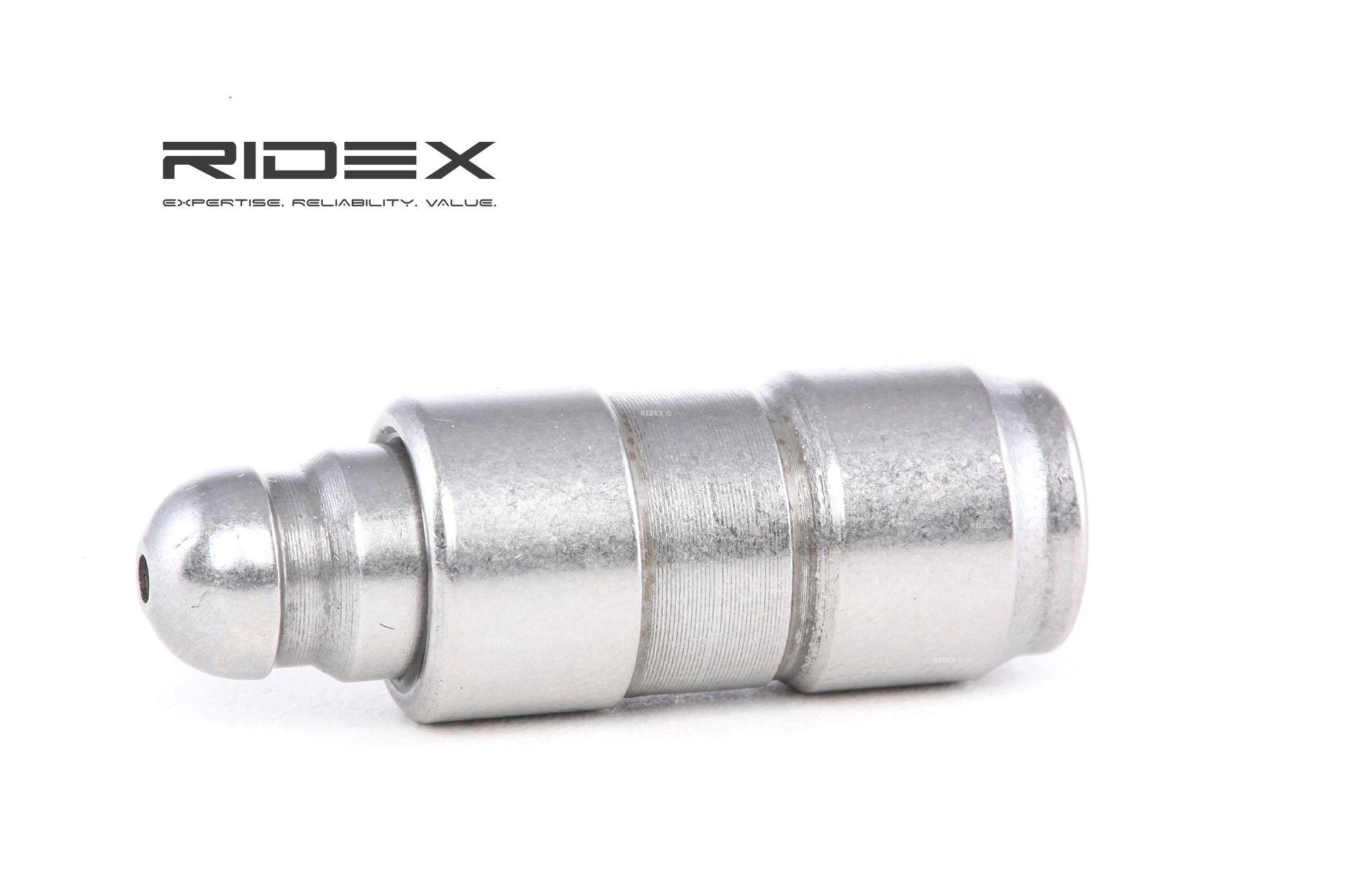 Stößel RIDEX 1216R0024 Bewertung