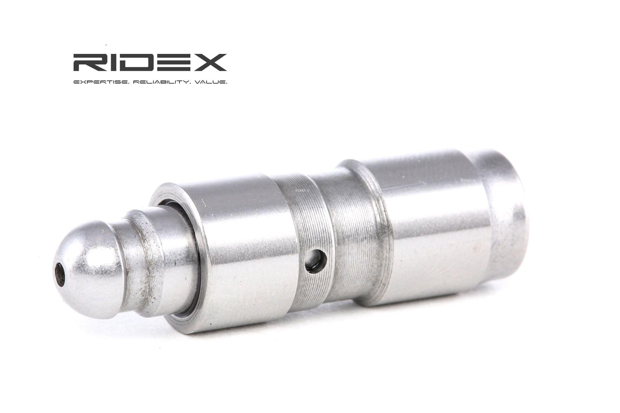 Stößel RIDEX 1216R0031 Bewertung