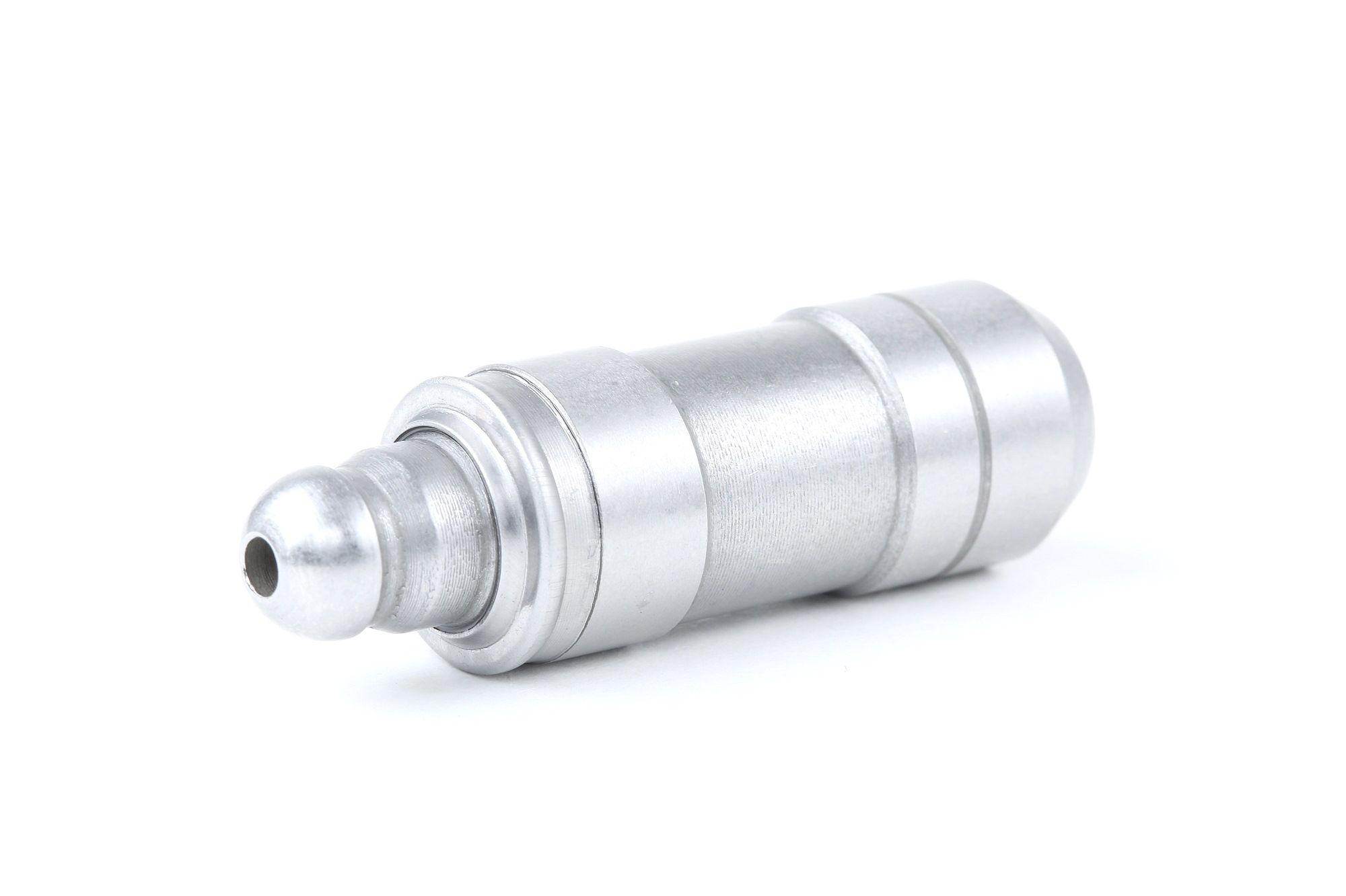 Stößel RIDEX 1216R0045 Bewertung