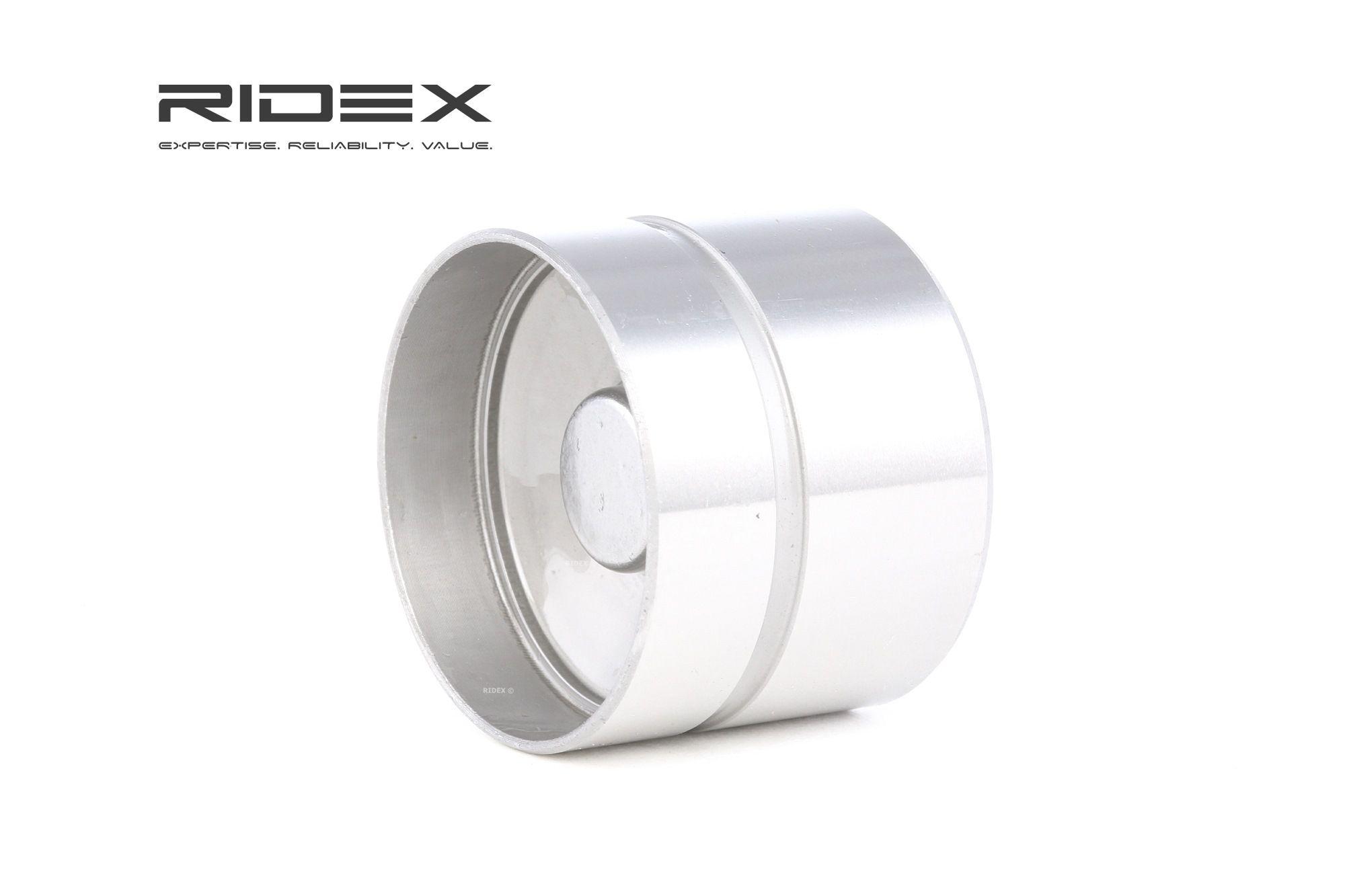 Stößel RIDEX 1216R0046 Bewertung