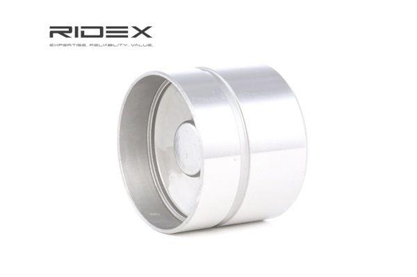 OEM Rocker / Tappet RIDEX 1216R0046