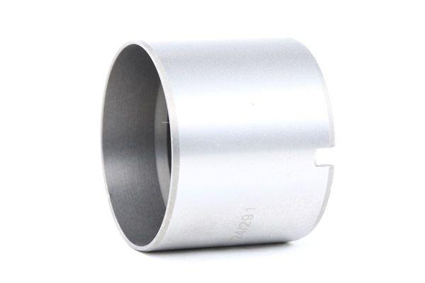 Ventilstößel RIDEX 8056724