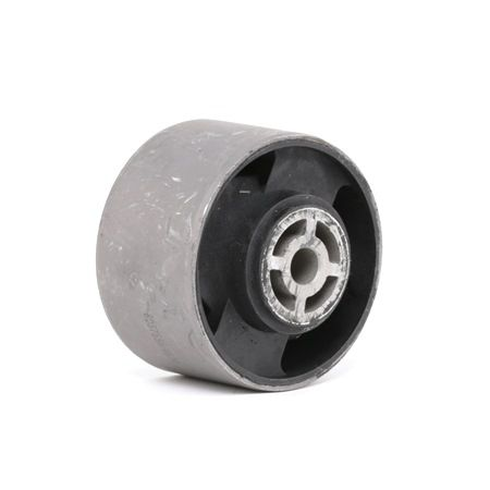product_img_alt_parts_group