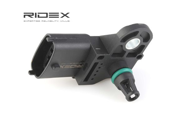 Sensor, Ladedruck | RIDEX Art. Nr.: (161B0003)