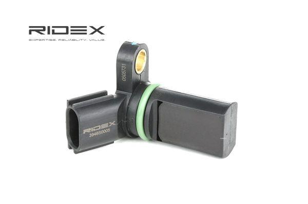 OEM Sensor, posición arbol de levas RIDEX 3946S0005