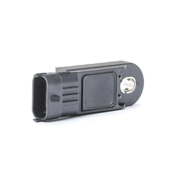 OEM Sensor, boost pressure RIDEX 161B0014